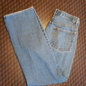 Calvin Klein Jeans size 32